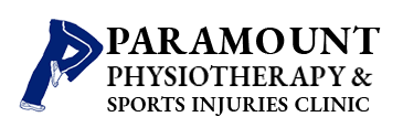physio clinic Brampton