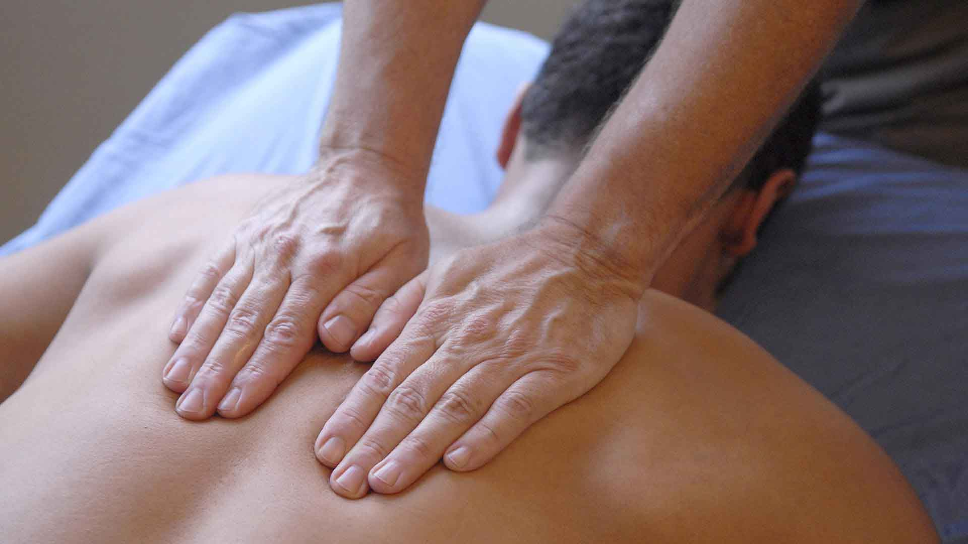 Massage-Therapy-for-Weight-Loss-Can-this-Work-1